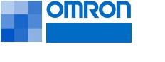 Omron - промышленная автоматика и компоненты