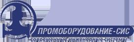 Оборудование OMRON в Москве и Санкт-Петербурге. В наличии и под заказ.